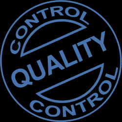 digital imaging Quality Control